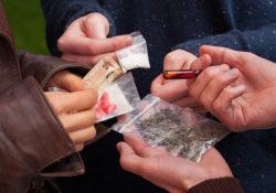 The Argument Against Drug Legalization