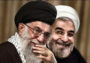Obama Administration Used a 'False Narrative' to Sell Iran Deal to America