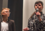 GMU Professors Dishonor the Memory of Justice Scalia