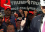Trump Vows to Revive Mining Industry, Slams Hillary as Anti-Coal