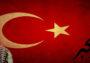 Turkey – The Back Door for Terrorism