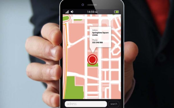 Supreme Court Rules Warrant Needed to Track Cell Phone Location Data