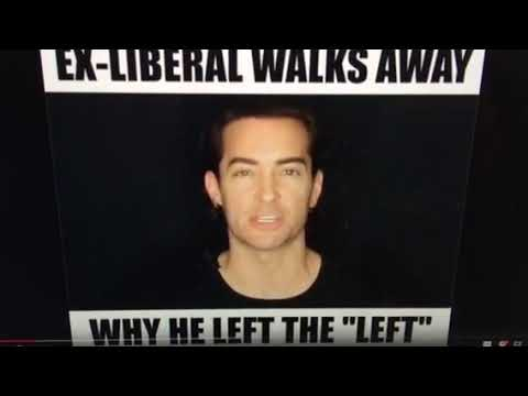 What is the #WalkAway Movement?