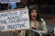 Do American Jews care about Israel?