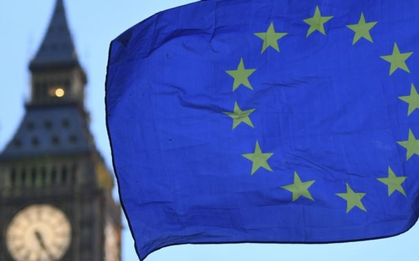 European elections to Spur a New Born Europe