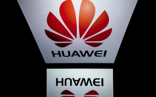 Trump could sign executive order prohibiting Huawei Telecom equipment, according to new report