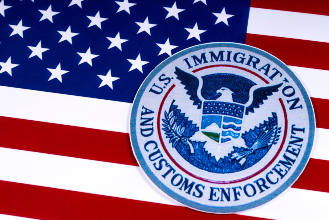U.S. Census Bureau – Immigration responsible for half of the country's population growth
