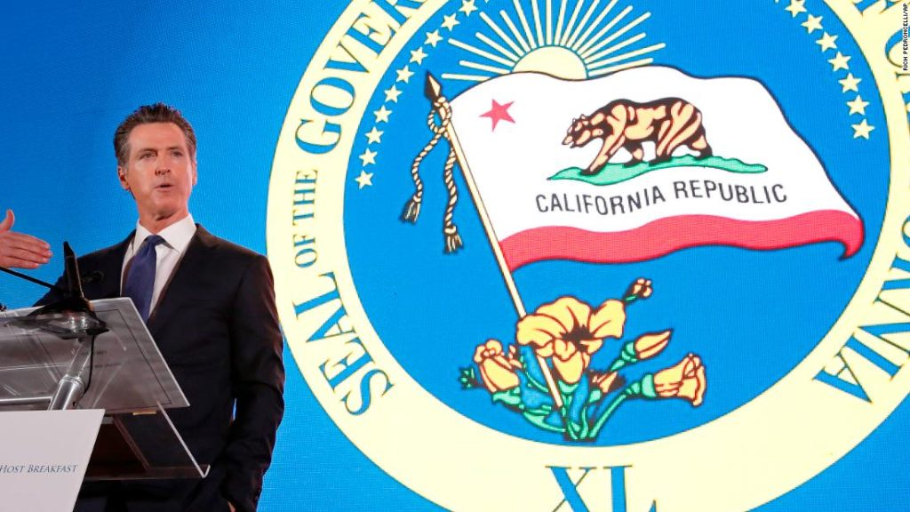 California Illegals To Get Medicare Benefits In 2020
